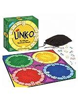 Linko-O Game