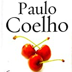 Adultery by Paul Coelho
