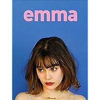 emma emma 小さい表紙画像