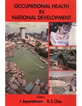 Occupational Health and National Development