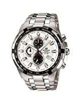 Casio Edifice Chronograph EF-539D-7AVDF Men's Watch