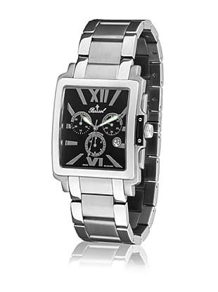 Bassel Reloj 60130N