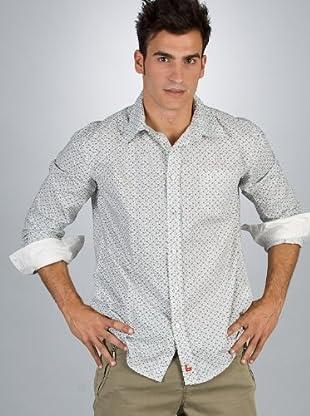 By Basi Camisa (blanco)