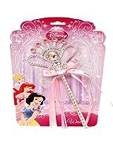 Disney Princess Wand