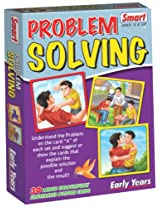 Smart Problem Solving