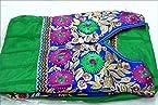 Designer Salwar Kameez Ready Made Dress/Suits DNO 224