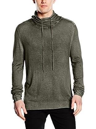 Guess Sweatshirt Hn Filiberto