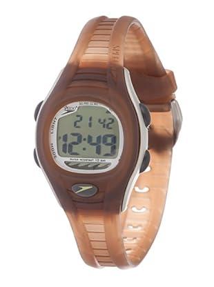 Speedo Reloj Reloj Speedo Spkm08 Rosa