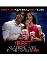Best Classical Music in the Movies Ever