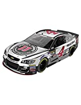 Lionel Racing Kevin Harvick #4 Jimmy Johns 2016 Chevrolet Ss Nascar Diecast Car (1:24 Scale), Chrome