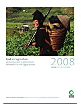 Friends of the Earth International food and agriculture calendar 2008 (English, Spanish and French Edition)