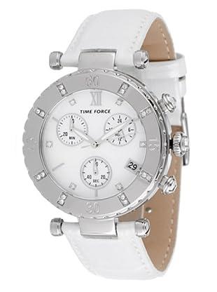 Time Force Reloj TF3384L02
