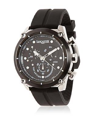 Lancaster Reloj OLA0380NR Negro