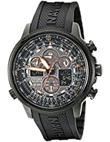 Citizen, Watch, JY8035-04E, Men's