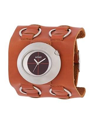 Axcent Reloj  The Cuff  X69552-748