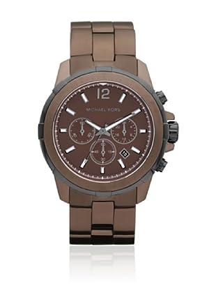 Michael Kors  Reloj MK8217