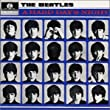 A Hard Day's Night - r[gY @!@!@!