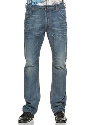 Diesel Jeans Krooley (Azul)