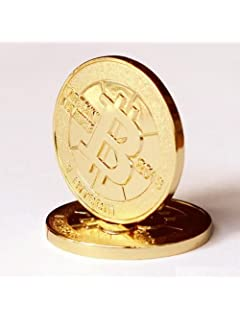 お金がなくてもおっぱい払い!? 仮想通貨BitcoinならぬTitcoinが登場!