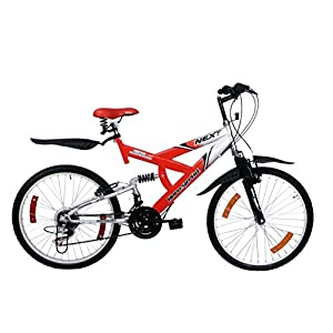 Bikes To Buy In India Spd Mountain Bike