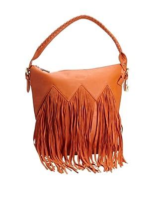 Bulaggi The Bag Bolso 29335 (Naranja)