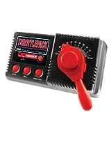 MRC Throttlepack AC 1301