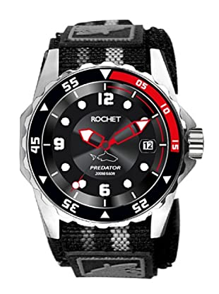 Rochet Reloj Diving Instrument