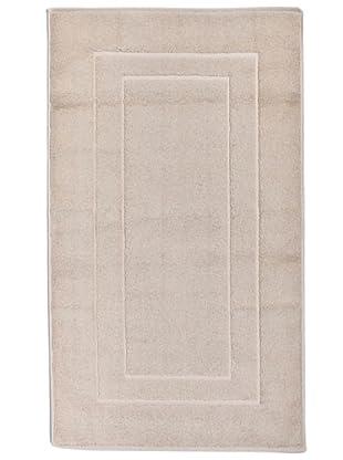 VOSSEN Tappeto Bagno 50x80 Atlanta (sabbia)
