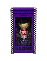 Gwen Stefani Harajuku Lovers Love Eau De Toilette 10ml