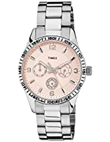 Timex E-Class TI000W20200 FOR WOMEN