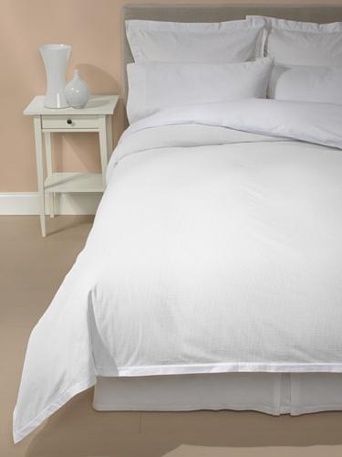 Mili Designs Sintra Duvet (Light Grey)