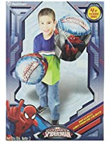 Hedstrom Ultimate Spider-Man Bop Gloves