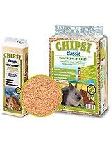 Chipsi Classic, 1kg