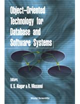 Object-oriented Technology for Database and Software Systems