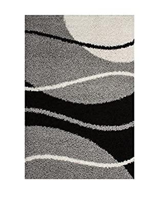 Teppich Equilibrium 288