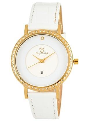 Hugo Von Eyck Reloj Monoceros HE601-322_Blanco