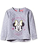 Disney Baby Girls' Blouse