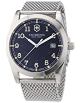 Victorinox 241585 Men's Watch