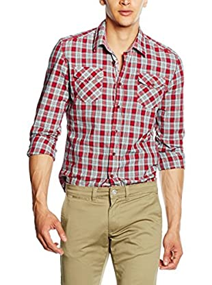 Energie Camisa Hombre