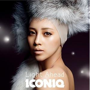 『Light Ahead(DVD付)』
