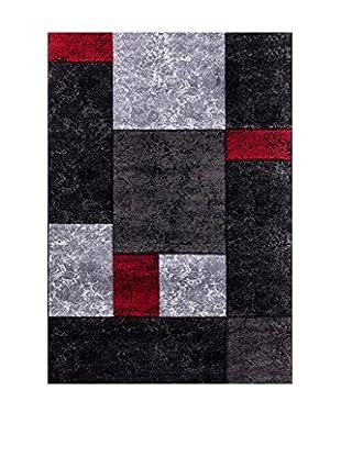 Special Carpets Alfombra Lima