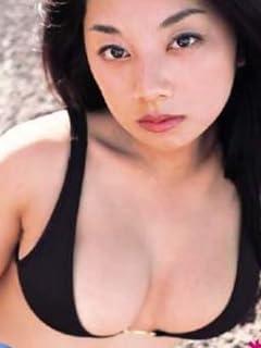高岡早紀 vs 小池栄子 オヤジ総勃ち 全裸濡れ場バトル 5秒前 vol.2