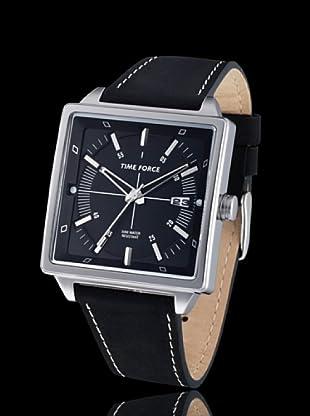 TIME FORCE 81022 - Reloj de Caballero cuarzo