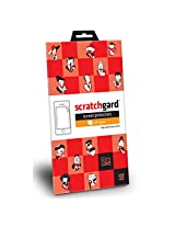Scratchgard Anti-Glare Screen Protector For Xolo Play 6X-1000