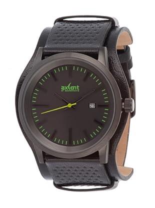 Axcent Reloj  Lifetime  X45711-437