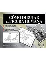 Como dibujar la figura humana / How to Draw the Human Figure