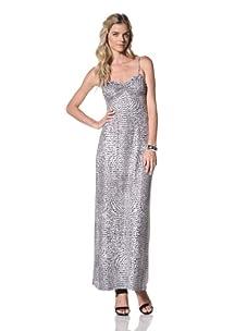 Susana Monaco Women's Dakota Dress (Galaxy)