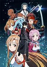 �����ɥ����ȡ�����饤�� 3(��������������) [Blu-ray]