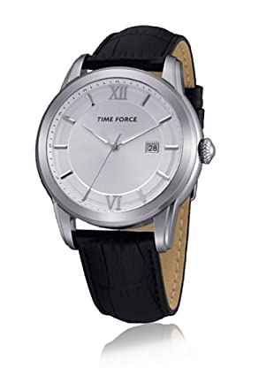 TIME FORCE 81072 - Reloj Caballero