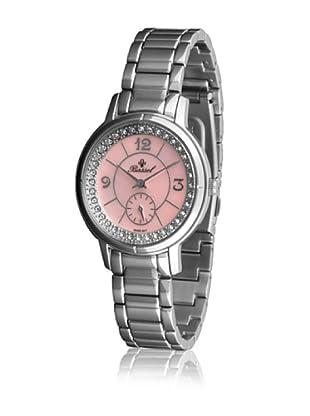 Bassel Reloj 60128P